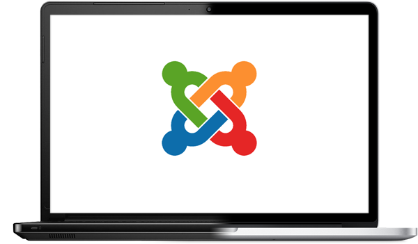 joomla-dell-mac.png