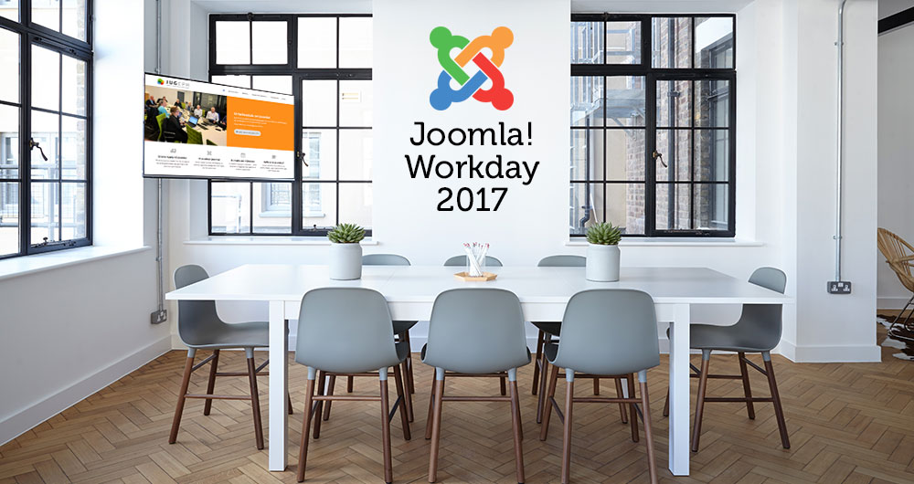 workday 2017